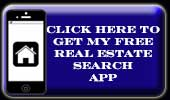 Free Cell Phone App to search for real estate