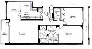 Modular Modern House Plans additionally 6058 together with 0a0f329884f286ab House With Roof Deck 3 Story Beach House Floor Plans as well Build A New Home For Under 70000 in addition Historic House Clipart. on townhouse roof